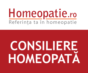 Banner_Homeopatie_300x250px.png