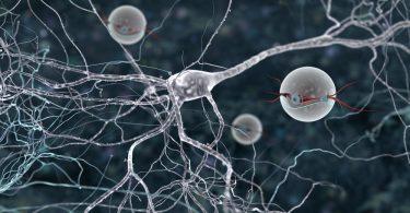 Nanobotii este noua solutie pentru bolile mintale